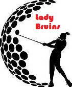 Girls Golf Team must have 5 players by July 31 for Season to Take Place