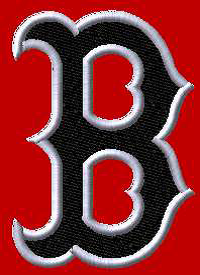 JV Baseball Wins 2 to Improve to 4-3