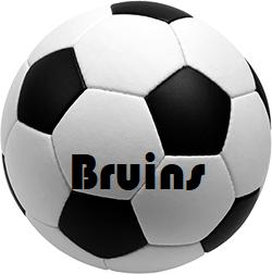 Boys Soccer Ties Wapahani, 1-1