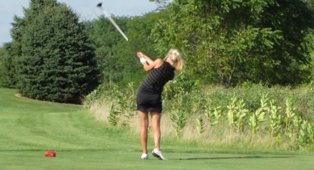 Lady Raiders Golf Kicks Off Season On August 3rd