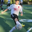 Boys Varsity and JV Soccer Gallery 2014