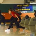 2014 Bowling Season