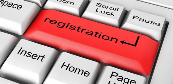 Reminder: Athletic Registration and Physical Forms