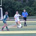 2015 Girls Soccer Season