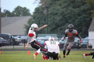 Football Beech Grove (11)