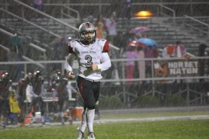 Football Beech Grove (15)