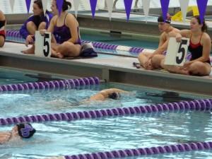 Swimming (10)