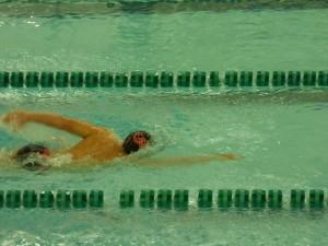 Swimming (9)