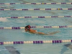 Swimming (11)
