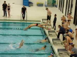 Swimming (8)