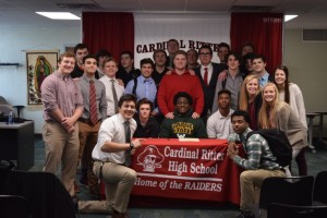 Avery Hall Signing (17)