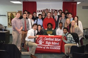Avery Hall Signing (19)