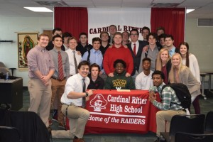 Avery Hall Signing (18)