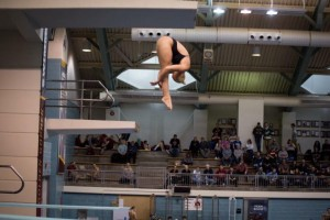 Sarah Bacon Diving (4)