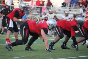 Football Lutheran (11)