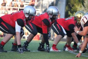 Football Lutheran (9)