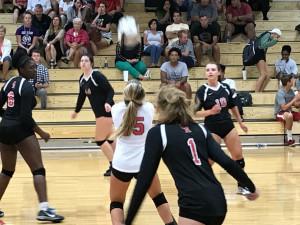 Volleyball ben Davis (9)