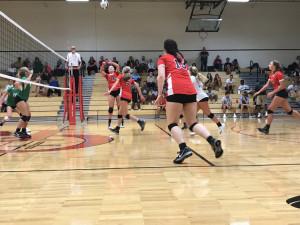 Volleyball Triton (6)