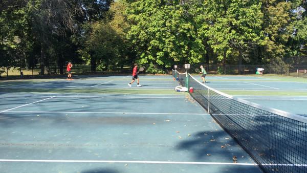 Tennis City Semi (1)