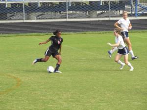 Girls Soccer CC (13)