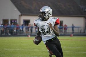 Football Linton Stockton (17)