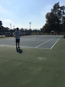 Tennis City Semi (3)
