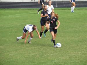 Girls Soccer CC (9)