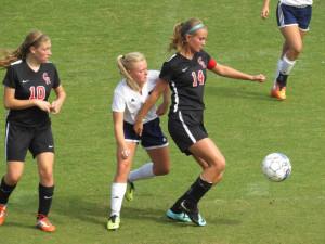 Girls Soccer CC (5)