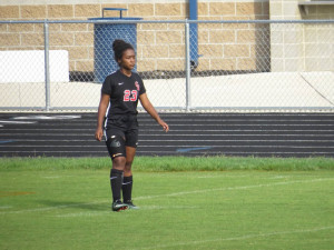 Girls Soccer CC (8)