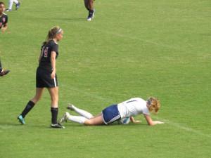 Girls Soccer CC (4)
