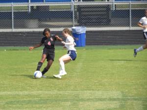 Girls Soccer CC (1)