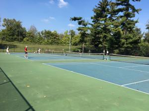 Tennis City Semi (2)