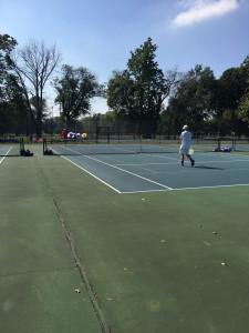 Tennis City Semi (4)