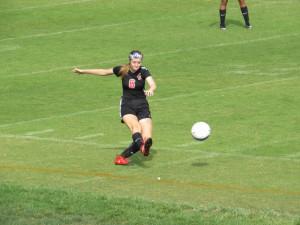 Girls Soccer CC (2)