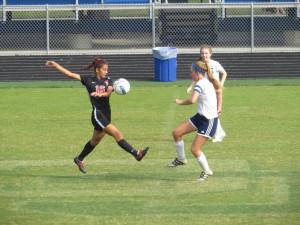Girls Soccer CC (3)