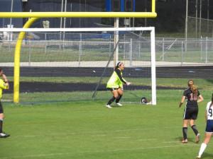 Girls Soccer CC (19)