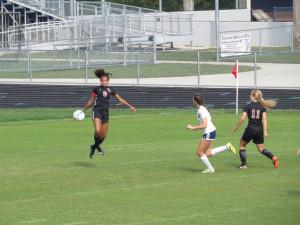 Girls Soccer CC (10)