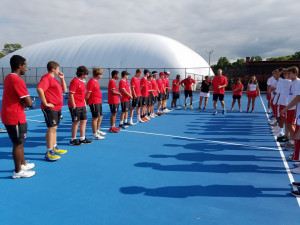 Tennis Roncalli (2)