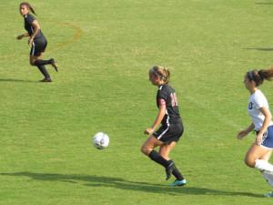 Girls Soccer CC (16)