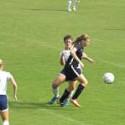 Girls Soccer CC (7)
