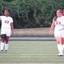 Girls Soccer (12)