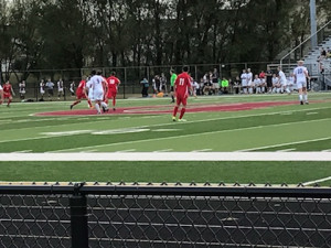 Boys Soccer Sectional 1 (6)
