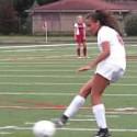 Girls Soccer (5)