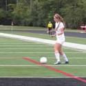 Girls Soccer (7)