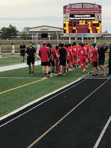 Boys Soccer Sectional 1 (11)