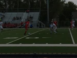 Boys Soccer Sectional 1 (2)