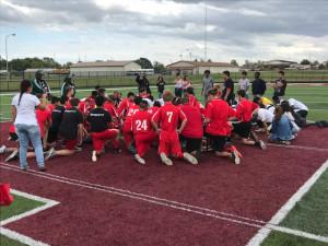 Soccer Northwest (6)