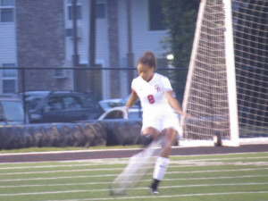 Girls Soccer Sectionals (7)