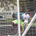 Girls Soccer (6)