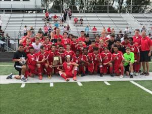 Soccer Northwest (5)